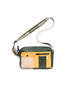 You added <b><u>Bel Couture Cappa Cargo, Army/Orange</u></b> to your cart.