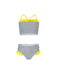 You added <b><u>Ibiza Bikinina F, Black/White/Soft Yellow</u></b> to your cart.