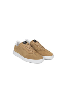 You added <b><u>Suede Troy, Mushroom</u></b> to your cart.