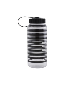 You added <b><u>Nalgene Water Bottle, Black/White</u></b> to your cart.