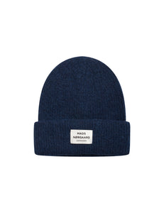You added <b><u>Winter Soft Anju, Navy</u></b> to your cart.