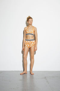 You added <b><u>Sports Swim Beddie, Orange/White</u></b> to your cart.