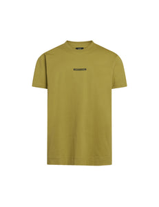 You added <b><u>Box Logo Twin, Burnished Gold</u></b> to your cart.