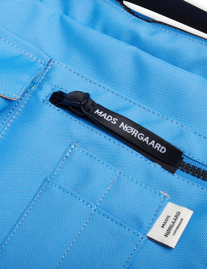 Bel One Cappa Bag, Marina