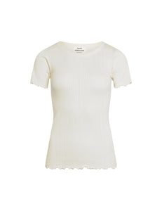 You added <b><u>Pointella Trixa, Off White</u></b> to your cart.