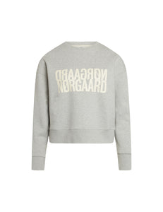 You added <b><u>Organic Sweat Tilvina P, Light Grey Melange</u></b> to your cart.