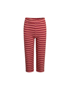 You added <b><u>5x5 Stripe Mix Papina, Red Multi</u></b> to your cart.