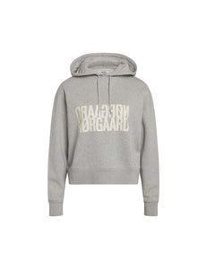 You added <b><u>Organic Sweat Soul, Light Grey Melange</u></b> to your cart.