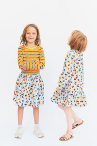 You added <b><u>Flower Stripe Pop Decimana, Multi</u></b> to your cart.