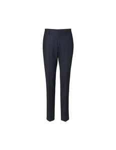 You added <b><u>Wool Twill Party, Navy</u></b> to your cart.
