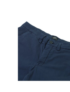 Ober Proctor, Dark Denim