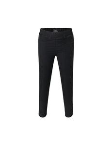 You added <b><u>Super Stretch Pinsa, Almost black</u></b> to your cart.