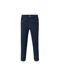You added <b><u>Super Stretch Pinsa, Dark Indigo</u></b> to your cart.