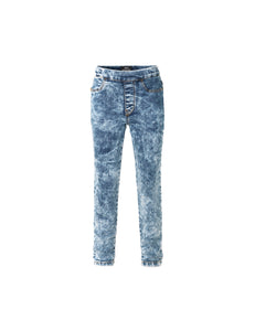 You added <b><u>Super Stretch Pinsa, Acid Wash 19-3</u></b> to your cart.