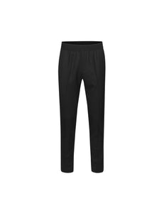 You added <b><u>Wool Twill Petco, Black</u></b> to your cart.