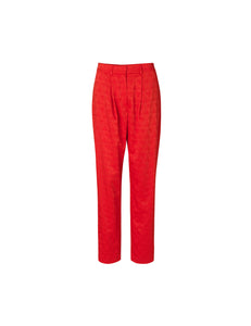 You added <b><u>Tonal Jacquard Piano, Red/Red</u></b> to your cart.