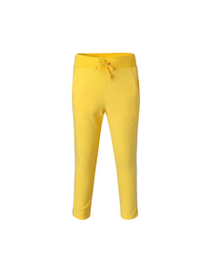 You added <b><u>Brushed Sweat Pellimina, Yellow</u></b> to your cart.