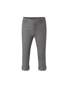 You added <b><u>Fine Twill Pylano, Granite Gray</u></b> to your cart.