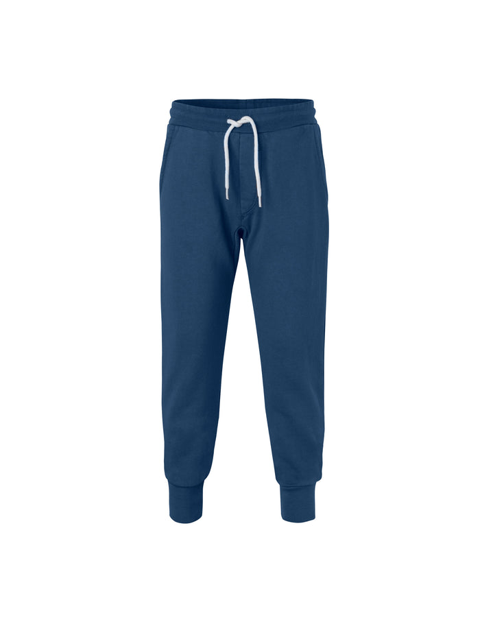 Holborn Porino, Dark Denim