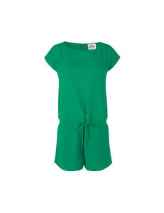 You added <b><u>Crepe Georgette Cavi short, Super Green</u></b> to your cart.