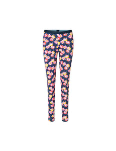 You added <b><u>Stretch Boutique Lizippa, Multi</u></b> to your cart.