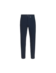 You added <b><u>Folke Pano, Navy</u></b> to your cart.