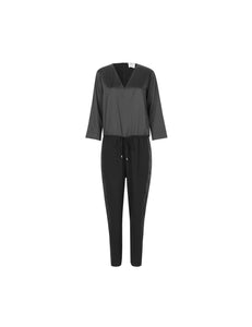 You added <b><u>Crepe Georgette Calcy, Black</u></b> to your cart.