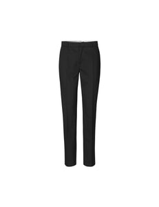 You added <b><u>Fine cotton wool Parla l, Black</u></b> to your cart.