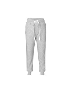 You added <b><u>Organic Sweat Porino P, Grey Melange</u></b> to your cart.