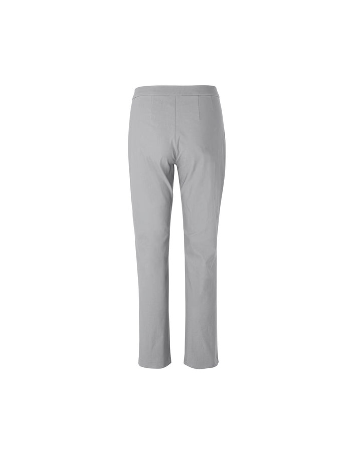 Tech Stretch Perolla, Mid Grey