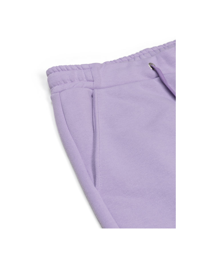 Eco Bold Sweat Pilta E, Bright Purple
