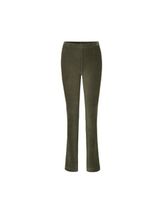 You added <b><u>Stretch Corduroy Lonina, Forest Night</u></b> to your cart.
