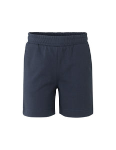 You added <b><u>Organic Sweat Porsulano, Navy</u></b> to your cart.