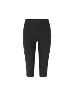 Tech Stretch Perilla, Black