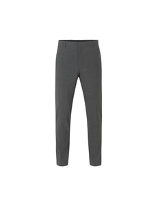 You added <b><u>Uniform Wool Peckham, Charcoal Melange</u></b> to your cart.