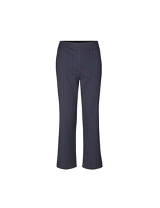 You added <b><u>Pin Tech Prialla c, Navy/Red</u></b> to your cart.