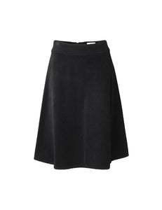 You added <b><u>Wide Wale Stelly Clean, Black</u></b> to your cart.