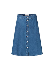 You added <b><u>Heavy Stretch Stelissa, Washed Indigo 18.1</u></b> to your cart.