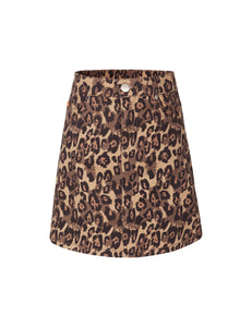 You added <b><u>Fresh Denim Safrana, Brown Leopard</u></b> to your cart.