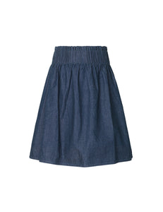 You added <b><u>Simple Denim Stepina, Dark Blue</u></b> to your cart.