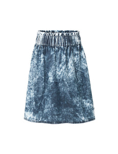 You added <b><u>Simple Denim Stepina, Acid Wash 19-3</u></b> to your cart.