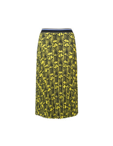 You added <b><u>Snake Plisse Sharlotta, Cool Yellow</u></b> to your cart.