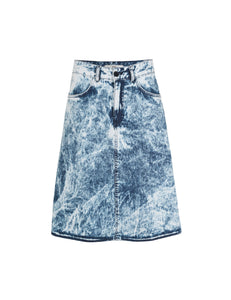 You added <b><u>Soft Acid Denim Steffi, Acid Wash 19-3</u></b> to your cart.