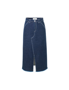 You added <b><u>Comfi Denim Stacy, Blue Rinse</u></b> to your cart.