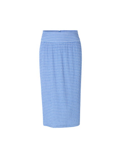 Flexi Pop Sarocca, Blue/White