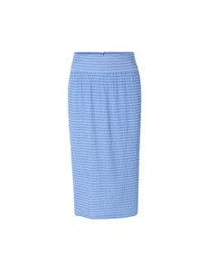 You added <b><u>Flexi Pop Sarocca, Blue/White</u></b> to your cart.