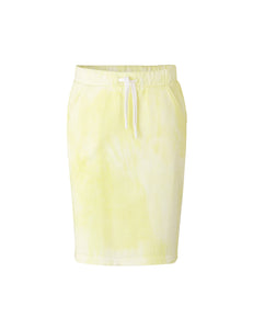 You added <b><u>Organic TND Sweat Sweeny, Soft Yellow</u></b> to your cart.