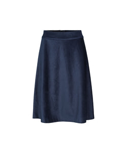 You added <b><u>Drapy Corduroy Stelly C, Deep Blue</u></b> to your cart.