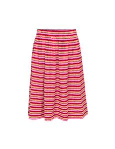 You added <b><u>5x5 Sparkle Stripe Sagalina, Red Multi</u></b> to your cart.