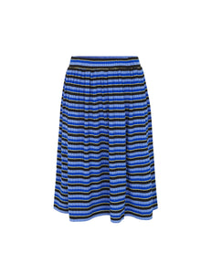 You added <b><u>5x5 Sparkle Stripe Sagalina, Blue Multi</u></b> to your cart.